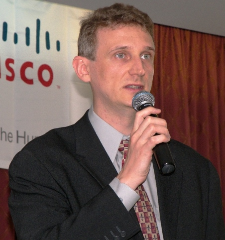 http://sptc.ru/articles/cisco_files/9060801.jpg