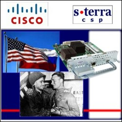 http://sptc.ru/articles/cisco_files/9112011.jpg