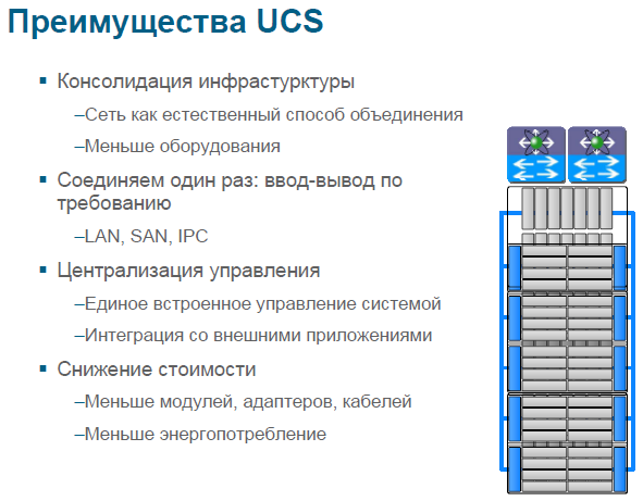 http://sptc.ru/articles/cisco_files/9112105_b.jpg