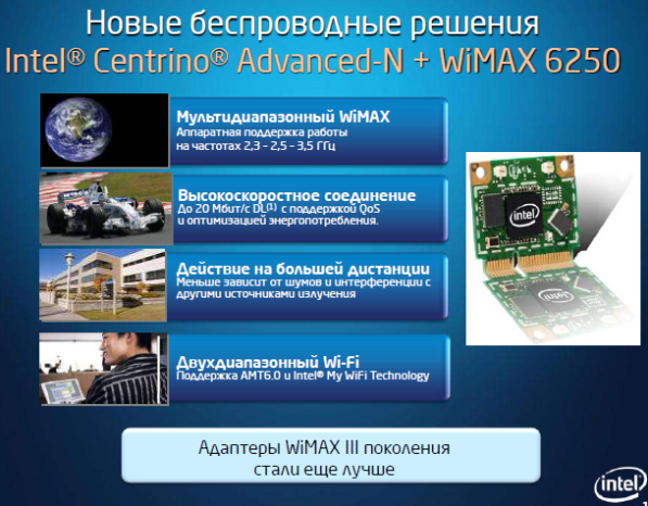 http://sptc.ru/articles/intel_files/10020102_b.jpg