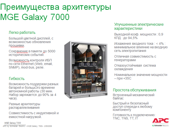 http://sptc.ru/articles/koss_files/9092604_b.jpg